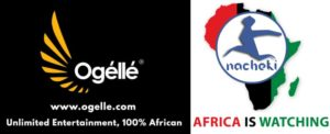 Ogelle Partners with 2nacheki TV Kenya