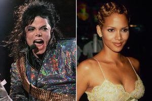 Michael-Jackson-required-to-date-Halle-Berry