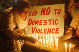 domestic_violence_-_reuters