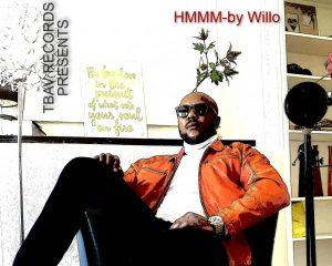 Willo HMMM
