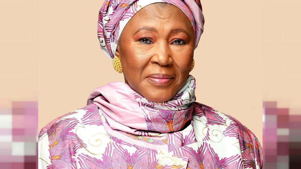 Nigerianeyenewspaper.com_Tambajangs-Passion-will-make-a-difference
