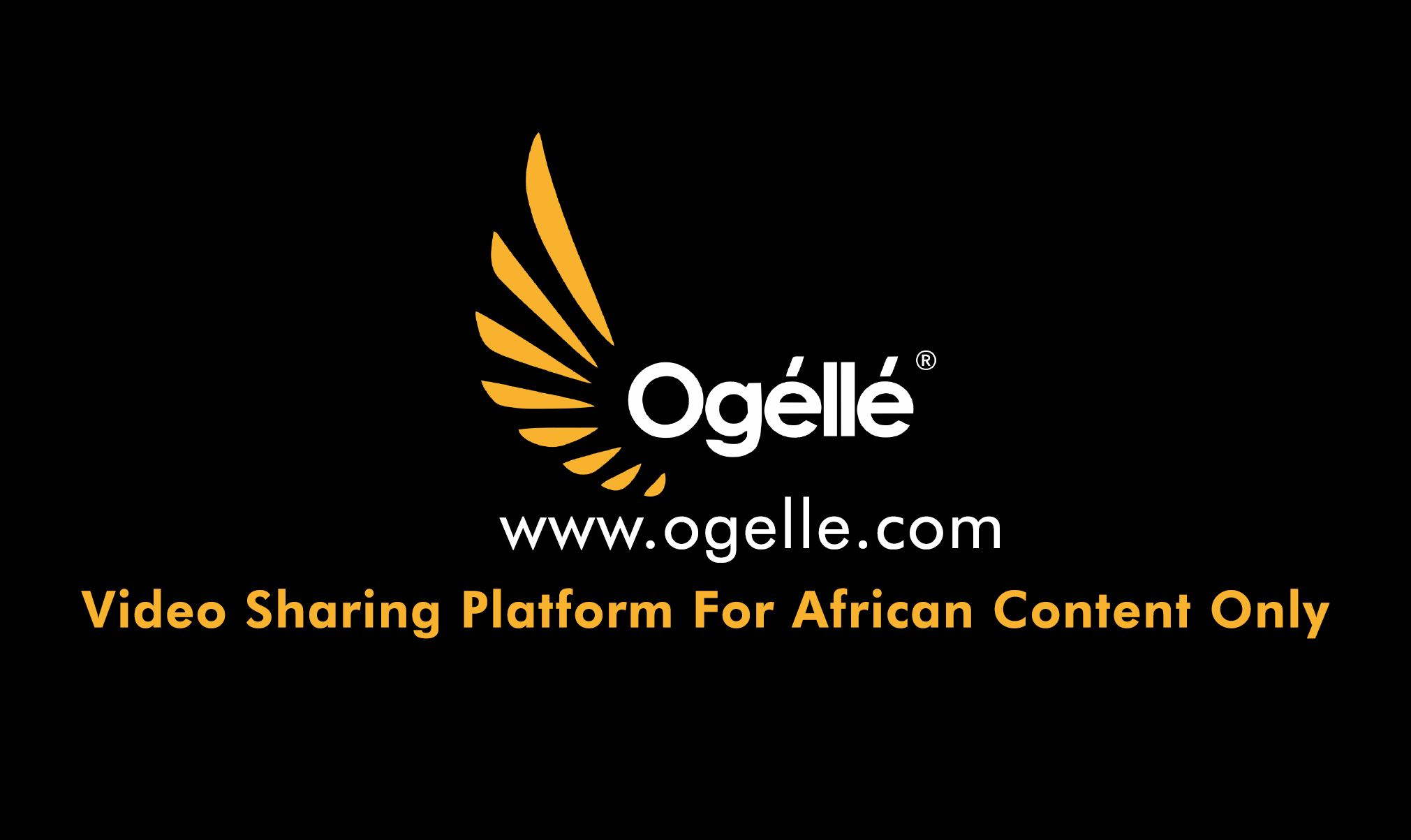 ogelle Ghana Youth Freedom Project