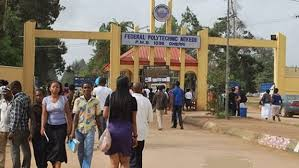 www.nigerianeyenewspaper.com_no-increment-of-tuition-fees-at-Poly-Nekede