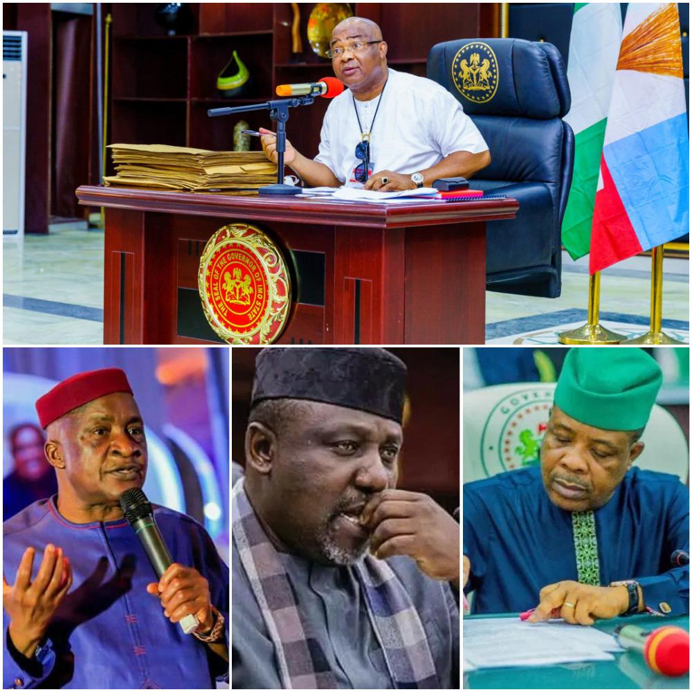 www.nigerianeyenewspaper.com-One-with-God-is-majority-the-trials-and-victory-of-Hope-Uzodinma