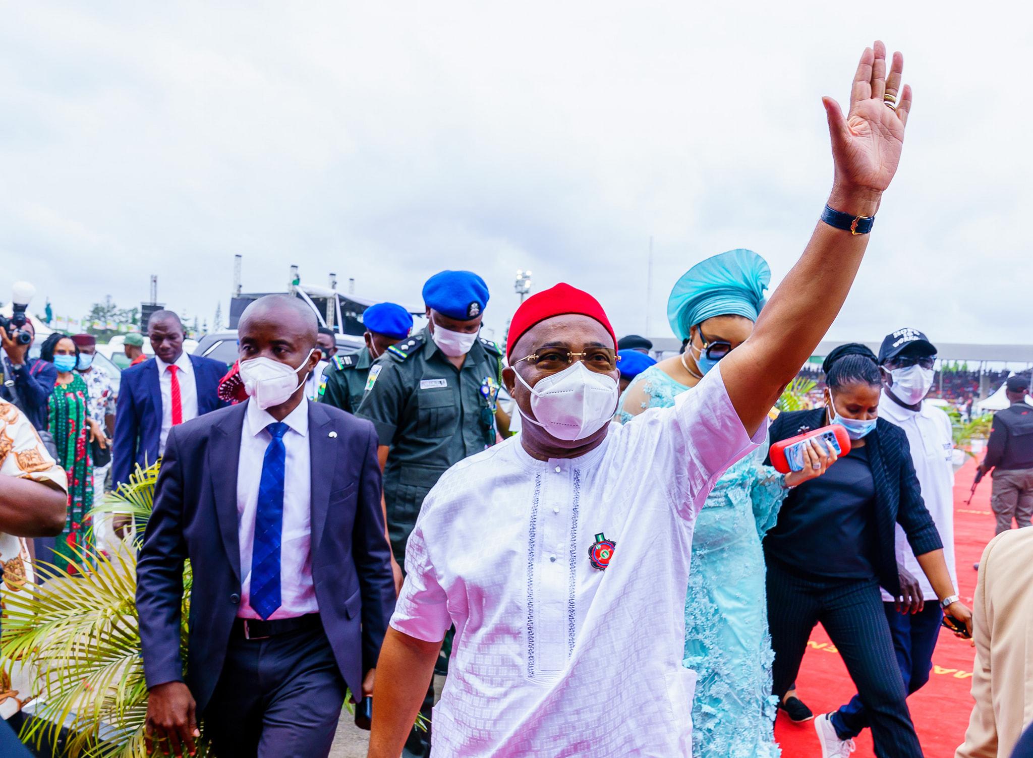 www.nigerianeyenewspaper.com-Hope-Uzodinma-beyond-party-affiliations