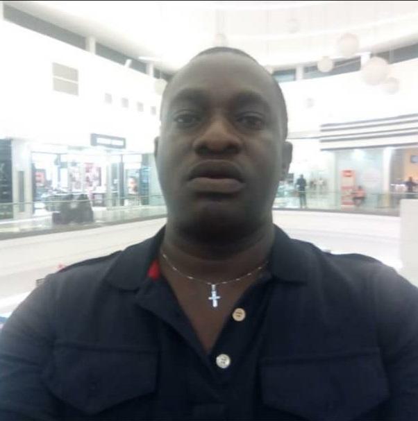 www.nigerianeyenewspaper.com-Izuchukwu-Odili
