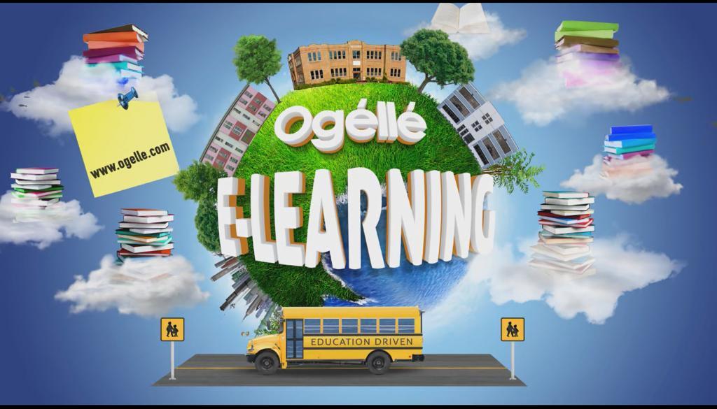 www.nigerianeyenewspaper.com-Ogelle-E-learning