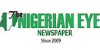 NigerianEyeNewsPaper