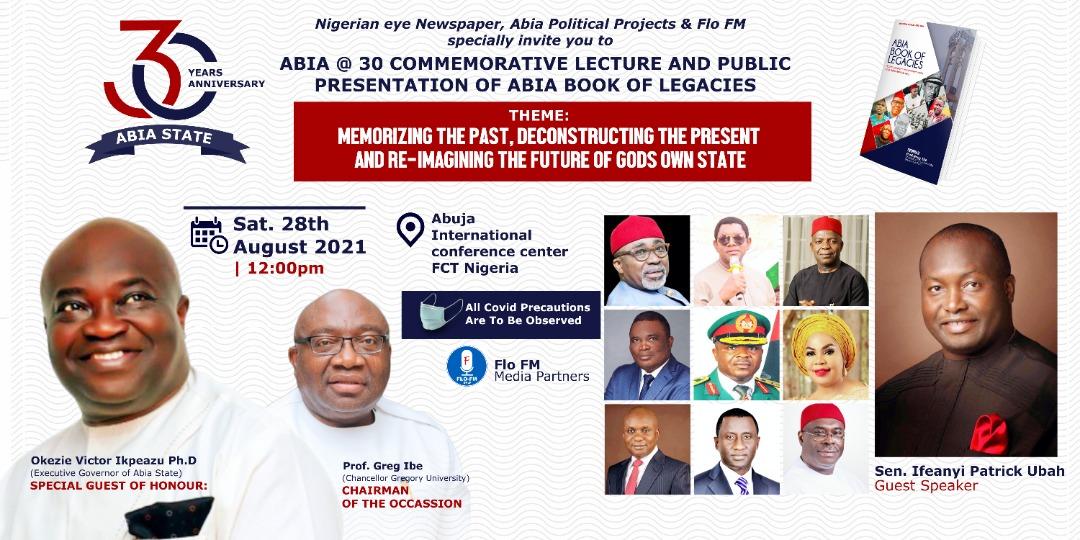 www.nigerianeyenewspaper.com-Abia-Book-of-Legacies
