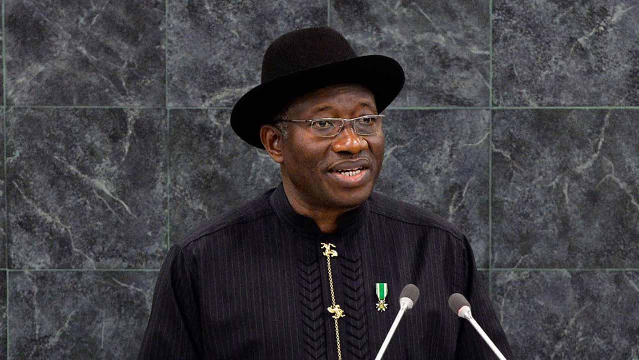 www.nigerianeyenewspaper.com-Goodluck-Ebele-Jonathan-emerges-cavendish-university-leader