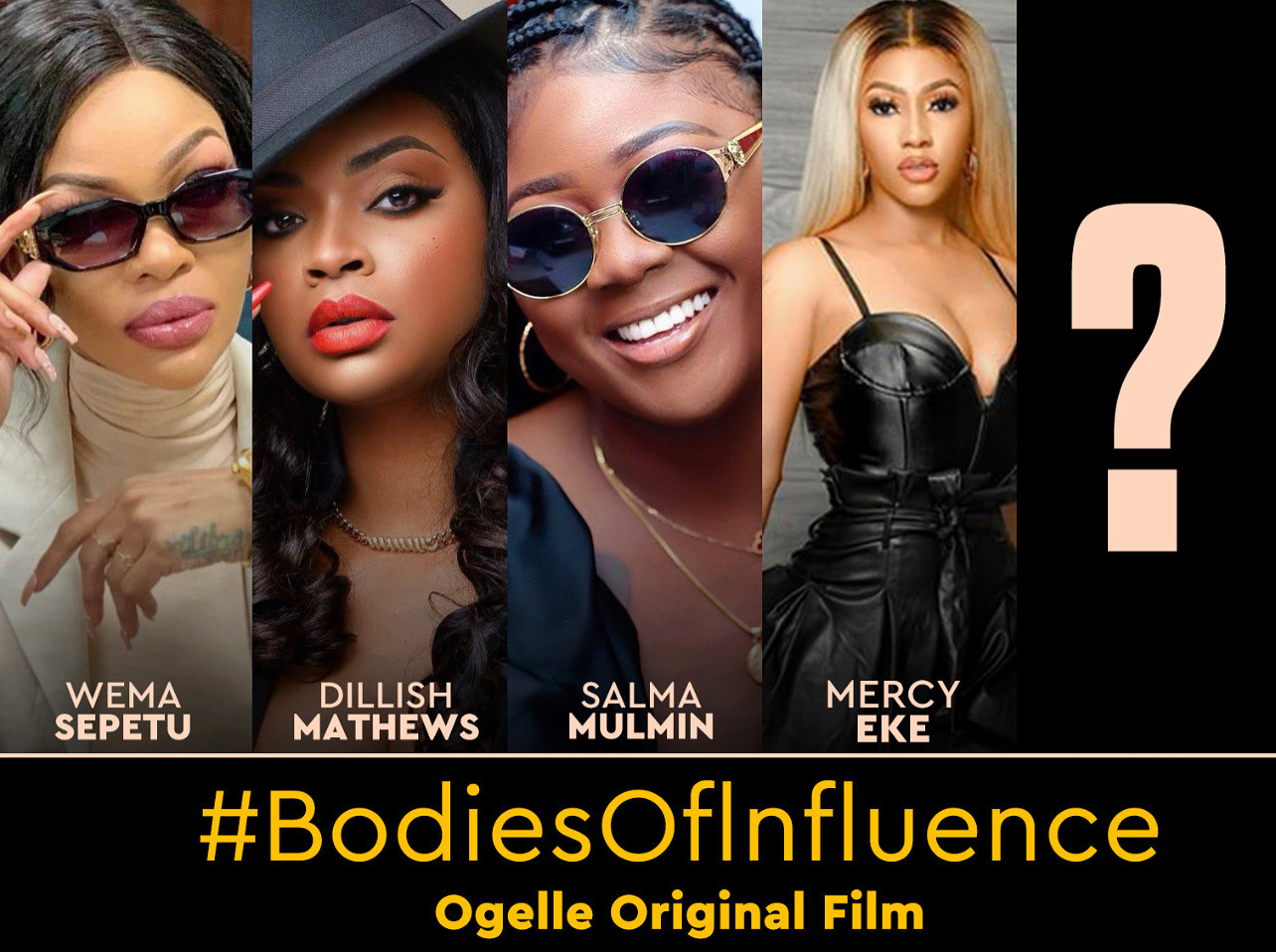 www.nigerianeyenewspaper.com-Ogelle-Blockbuster-Bodies-of-Influence