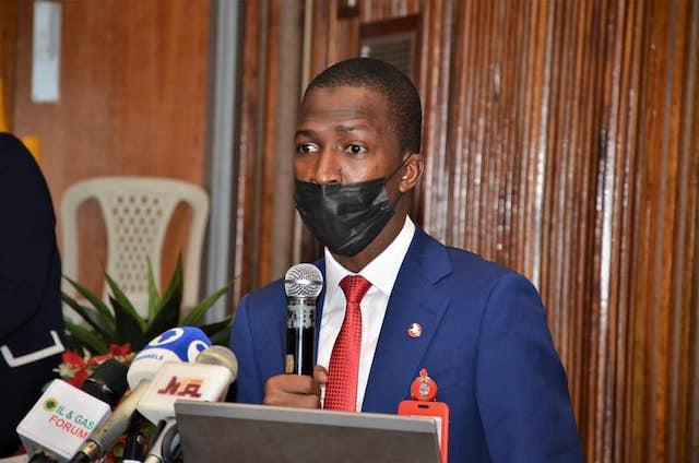 www.Nigerianeyenewspaper.com-EFCC-Chairman-Abdulrasheed-Bawa
