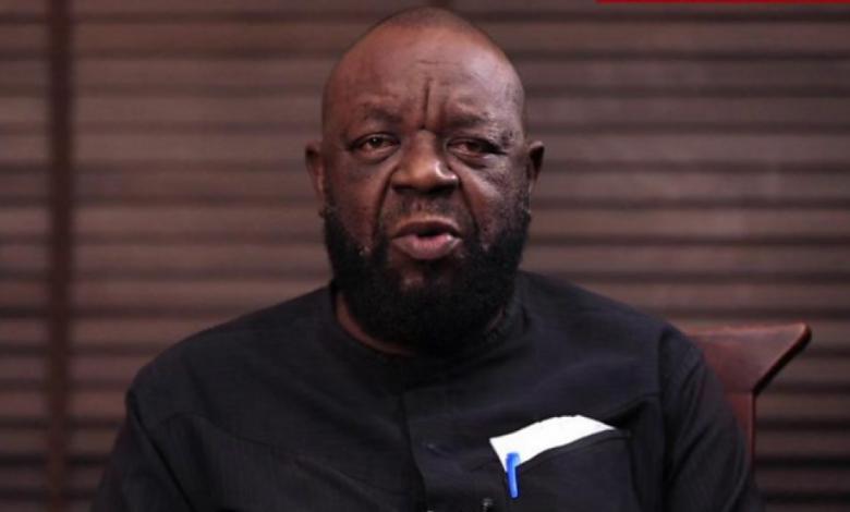 www.nigerianeyenewspaper.com-Alloy-Ejimakor-Legal-Counsel