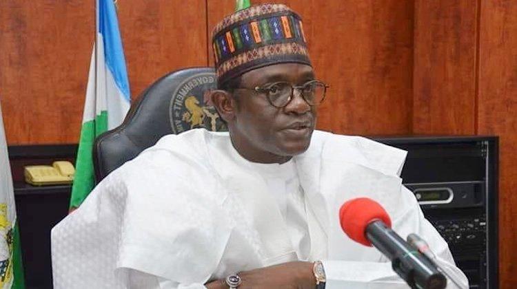 www.nigerianeyenewspaper.com-Court-suspends-Mai-Mala-Buni-as-APC-Chairman