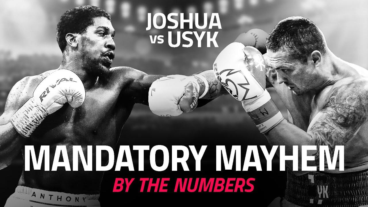 www.nigerianeyenewspaper.com-Joshua-to-fight-undefeated-Usyk-tomorrow