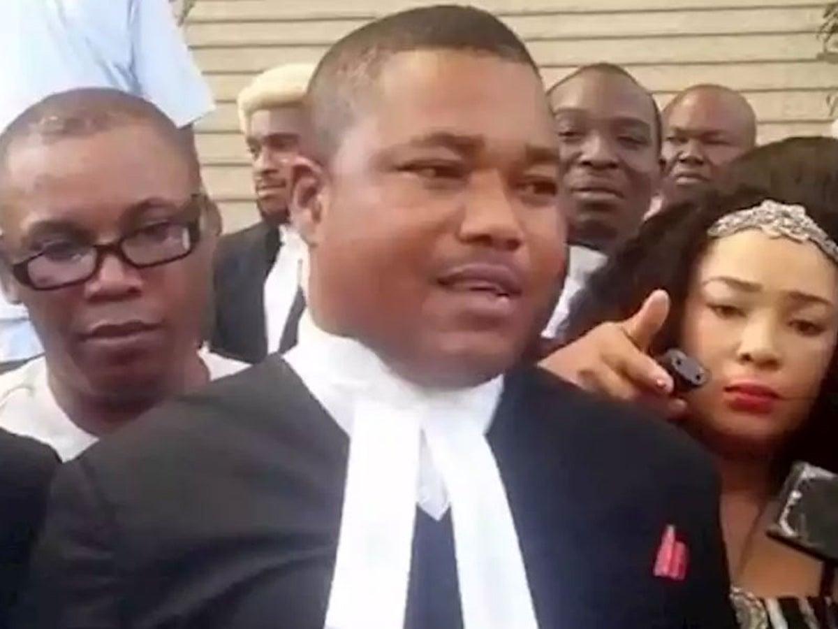 www.nigerianeyenewspaper.com-Nnamdi-Kanus-Lawyer-Ifeanyi-Ejiofor