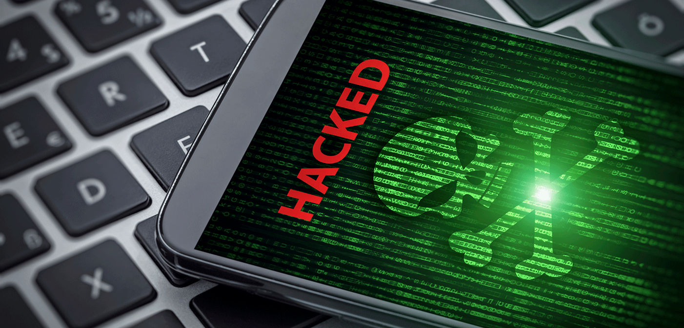 www.nigerianeyenewspaper.com-Preventing-your-Phone-from-being-hacked