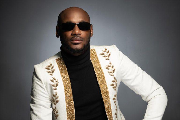 www.nigerianeyenewspaper.com-Tuface-Idibia-drops-new-song-with-Bongos-Ikwue