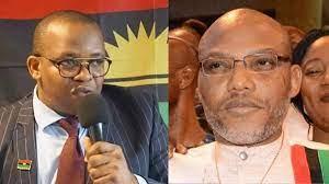 www.nigerianeyenewspaper.com-Uche-Mefor-IPOB-is-the-greatest-Killer-of-Igbos
