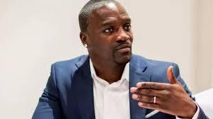 www.nigerianeyenewspaper.com-Akon-i-was-happier-when-i-was-poor