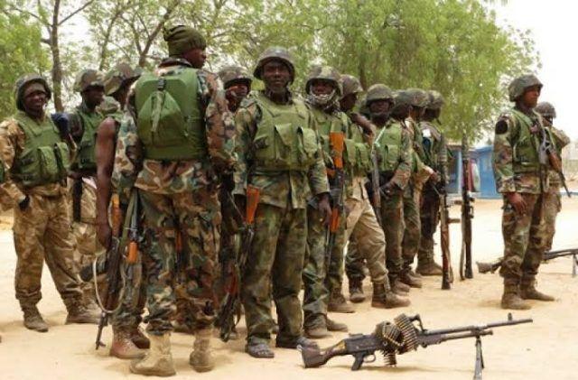 www.nigerianeyenewspaper.com-Army-Launches-Operation-Golden-Dawn-in-South-East