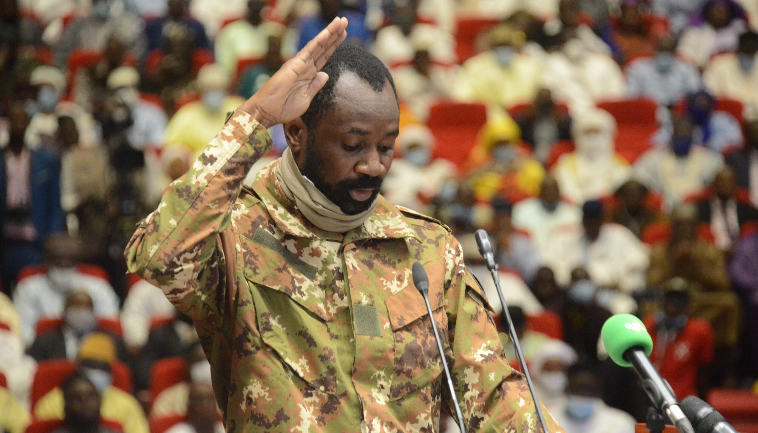 www.nigerianeyenewspaper.com-Malian-Interim-President-Assimi-Goita