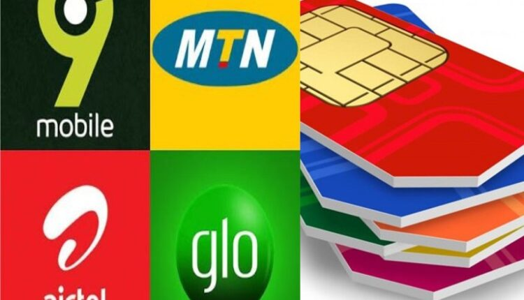 www.nigerianeyenewspaper.com-Nigerians-under-18-not-allowed-to-own-sim-cards