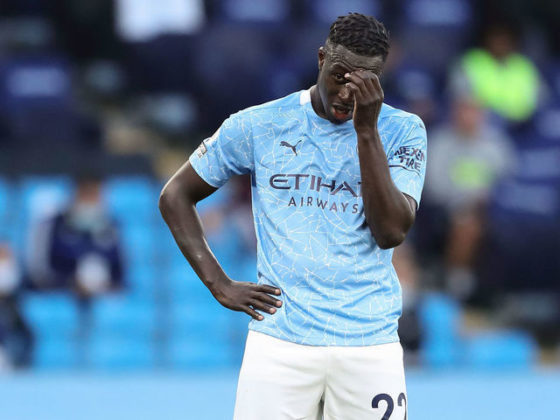 www.nigerianeyenewspaper.com_Footballer-denied-bail-the-3rd-time-face-rape-and-assault-charges-in-Jail